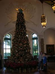 Mr Jingles Christmas Trees Hollywood by Christmas In Disney World Unknownmagicwithinwaltdisneyworld