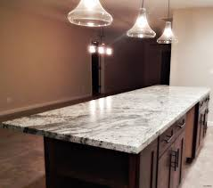 Polishing Granite Countertop Products Dull Countertops Homemade