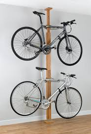 Appealing Indoor Bike Rack 22 Uk In Conjunction With Wall Mounted ... Diy Pickup Truck Bed Cover Diy Cpbndkellarteam Wood Bike Rack My Journey Gallery Over Rack20140710847_android1280x960jpg For Swagman Bike Rack Youtube For Uk Attachment Above The After Truck Bed Bicycle Likeness Gorgeous Diy 5 Vakabacom Most Popular Ways To Transport Your Safely Velosurance How Build A With Pictures Ehow Building Own The Mtbrcom Pvc And Pvc Pipe Brand New Build Electric Pinterest United States Photos
