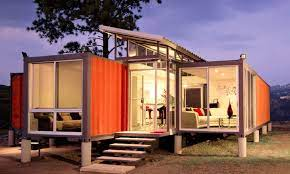 104 Building A Home From A Shipping Container Build S With S The Weekly Trends