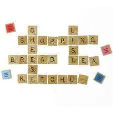 Scrabble Tile Values Wiki by 60 Best Scrabble Tile Crafts Images On Pinterest Scrabble Tile