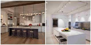 eclairage cuisine plafond impressionnant eclairage cuisine plafond et luminaire suspension