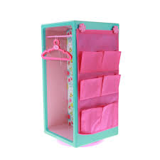 Dora Kitchen Play Set Walmart by Doll Clothes U0026 Accessories Walmart Com