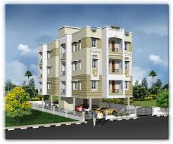 Apartments Flats Sale Padi Near Mogappair Golden Flats ... Bell Flower Apartments Chennai Flats Property Developers Flats In Velachery For Sale Sarvam In Home Design Fniture Decorating Gallery Real Estate Company List Of Top Builders And Luxury Low Budget Apartmentbest Apartments Porur Chennai Nice Home Design Vijayalakshmi Cstruction And Estates House Apartmenflats Find 11221 Prince Village Phase I 1bhk Sale Tondiarpet Penthouses For Anna Nagar 2 3 Cbre