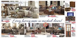 Delightful 6 7 Middletown New Jersey Furniture Twin Beds Value City Furniture