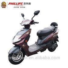 Kawasaki Electric Motorcycle Suppliers And Manufacturers At Alibaba