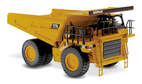 CAT 777D Off-HighwayTruck 85104 - Catmodels.com Buy Cat Series Of New Children Disassembly Truck Toy Dump Wiconne Wi 19 November 2017 A Cat On An Tough Tracks Dump Truck Kmart Caterpillar Lightning Load Toy State Mini Worker Excavator 2 Pack In Toy State Ls Big Rev Up Machine Yellow Free Wheeling Machines 3 Toystate New Boys Kids Building Mega Bloks Large Playing Workers Amazoncom Toysmith Shift And Spin Truckcat Toys Trailer