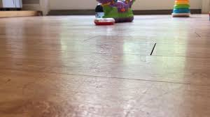 Best Laminate Flooring Consumer Reports 2014 by 19 Consumer Reports Laminate Flooring Types Of Wood