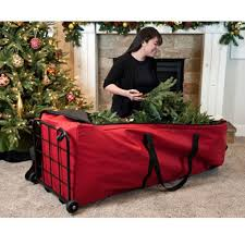 5ft Christmas Tree Storage Bag by Southernspreadwing Com Page 131 Cool Garden Bench With Classic