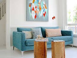 Teal Living Room Decorations by Teal Living Room Furniture Blue Lagoon Living Room Ethan