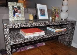 sofa amazing ikea lack sofa table design console table walmart