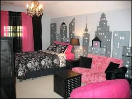 Paris Bedroom Decoration How To Design Your Decor Inspiration Home And