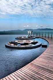 100 W Hotel Koh Samui Thailand Retreat Httpwwwnusatripcomidlokasi