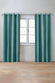 23 best curtains images on pinterest baby blackout curtains and