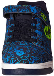 Heelys Online Discount Code Cheapest Mens Clothes Online India Service Specials Offers Speck Buick Gmc Of Tricities Products Candyshell Card Case Blue Light Bulbs Home 25 Off One Lonely Coupons Promo Discount Codes Iphone 5 Coupon Code Coupon Baby Monitor Candyshell Grip 9to5toys Shein Coupons Promo Codes 85 Sep 2324 2018 Boat Deals Presidio Clear Samsung Galaxy S9 Cases Speck Ivory Snow Canada