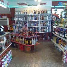 Are Liquor Stores Open On 4th Of July In Oklahoma