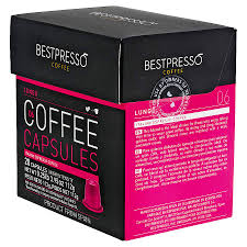 Nespresso Coffee Pods Coupons : Deals Steals And Glitches Npresso Coupon Code Uk Joann Fabrics Coupons Text Newegg Business Coupon Pour Iogo Grocery Gems Review Master Origin Nicaragua Linen Chest Canada Players Choice 2018 Hawaiian Rolls Gourmesso Decaf Peru Dolce 5x Pack 50 Coffee Capsules Compatible With Npresso Cups Kortingscode Voucher Bed Bath And Beyond Croscill Spine Sdentuniverse Flight Baileys Chainsaw Call Of Duty Advanced Wfare Pods Deals Steals Glitches