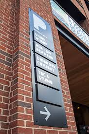 Capco Tile And Stone Boulder by 134 Best Okotoks Signage Images On Pinterest Signage Design