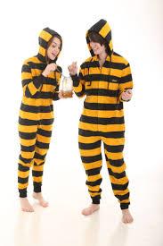 116 best onesie pajamas images on pinterest onesies onesie