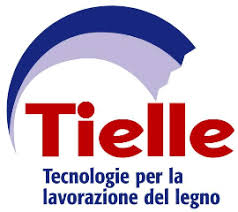 hand tools companies in italy