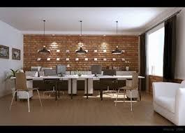 fice Insurance Modern fice Designs Home fice Furnitures