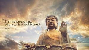 Buddha Quotes Wallpaper 13910