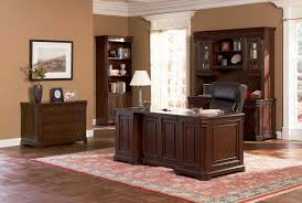 Office Furniture Fairfield Nj Barn Furniture Store Tyler ... Fniture Best Designs Of Ikea Reviews Wonderful Barn Store Art Van Copper Rustic Classic But Not Typical On North Pottery Display Things For Sale Store Decorations Westfield Beiters Unique Sectional Sofa Sleeper Bed Red So Many Recommendation In Living Room Home Design Charming Kitchen Decor Wall Williamssonoma To Close Next Month Lincoln Road Outlet Mall Memphis Royal View Interior Decorating