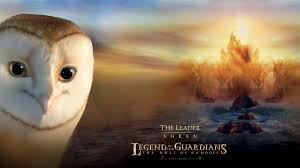 Soren From Legend Of The Guardians Desktop Wallpaper 6 Things About Guardians Of Gahoole That Were Actually Really Feather Felting Soren The Barn Owl Great Grey Crochet Coryn Heroes Wiki Fandom Powered By Wikia X Gylfie Youtube 199 Best Owls Images On Pinterest Owls Beautiful Owl Disgusted With Legend Of The Guardians Owls Gahoole Images Collider Barn Gaubuendia Deviantart Legend Guardians Legend Poster Hd Wallpaper And The