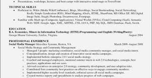 50 New Vet Nursing Resume Examples