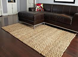 Rugs : Hypnotizing Pottery Barn 9x12 Jute Rug Hypnotizing 9x12 ... Coffee Tables Jute Rug 9x12 World Market Pottery Barn Chenille Flooring Attractive Rugs For Family Room Ideas Decor Home Amusing Perfect With Jaipur Fables Malo 8x10 Designs Wool And Natural Fiber Runner Athered Chenille Jute Rug Roselawnlutheran Herringbone Review Braided The Shabby Nest Random Ramblings Carpet Best Choice Vs Sisal Rebeccaalbrightcom Favored Pink Brown Striped Tags Black