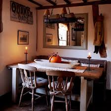 western dining room ideas in 16 cool and stunning designs nove home