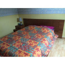 chambre à coucher occasion chambre coucher conforama inspiration chambre a coucher conforama