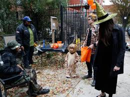 When And How Did Halloween by When Does Halloween Start