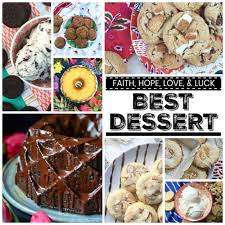 Best Dessert Of The Year 2017 – Faith, Hope, Love, & Luck Survive ... The 25 Best Vanilla Extract Substitute Ideas On Pinterest Heavy Best Breakfast Of The Year 2017 Faith Hope Love Luck Top Premium Extract Brands A Holiday Shopping Woerland 202 Beans How It Grows Images Hand Mexican Beer Bread Survive Despite A Amazoncom Blue Cattle Truck Trading Original Bean Cream Cheese Frosting Modern Honey Products I Archives