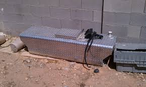 Truck Bed Fuel Tank Unique Fuel Tank For Truck Bed 28 Images In Bed ... Monster Auxiliary Fuel Tank Truck Rack Things Pinterest Thegastankstorecom Box Alinum Tool Drawers Transfer Flowus New Gallon And Fuel Tank Custom Tanks Best 2018 Chevrolet C10 External Install Hot Rod Network Chevy Truck Re Location Between The Frame Rails Steemit The Images Collection Of Box Fabrication Advantage Another Bed Build Archive Ldingweb Welding Forum For Pros Bed Liner Paint Job Motorcycles Sunday November 24 Item H2296 Sold January 15 Construc