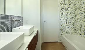 Home Depot Bathroom Tile Ideas by 16 Design For Home Depot Bathroom Tile Ideas Interesting