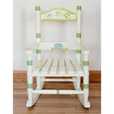 Teamson Design Alphabet Children's Rocking Chair - 422216 ... Teamson Design Alphabet Themed Rocking Chair Nebraska Small Easy Home Decorating Ideas Kids Td0003a Outer Space Bouquet Girls Rocker Chairs On W5147g In 2019 Early American Interior Horse Natural Childrens Magic Garden 2piece Set 10 Best For Safari Wooden Giraffe Chairteamson