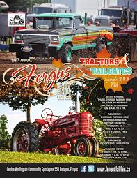 Fergus Fall Fair 2014 By WHA Publications Ltd. - Issuu Farming Simulator 2017 Twinstar Triaxle Dump Truck Youtube Truck Paper Shells Tri County Rhino Lings 34 Best Country Music Shirts Images On Pinterest N Trailers Usa Accsoriestrailer Repair In No Matter How Big Or Small The Job Team Chevrolet Buick Gmc Elkmckean Tops St Marys Forces 2nd D10 Title Game Sports The Sullivan Review May 3 Pages 1 16 Text Version What Type Of Rack Is Best For Me Century Ultra Cf Camper Campways