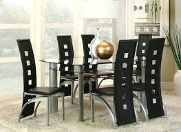 Art Van Furniture Dining Chairs Smart Idea 2