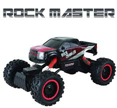 Buy Thinkgizmos Rock Crawler Rc Car - 4X4 Remote Control Car For ... A Gmc Not Chevy Yet Eat That Ford Or Dodge Boy Boggin N Off Trucks Mudding Best Truck 2018 2013 No Limit Rc World Finals Race Coverage Truck Stop Adventures Modern Backyard Mud Bog Three 4x4 Scale Trail Amazoncom Remote App Controlled Vehicles Toys Games Fwtv Top Challenge Xiv Part 1 Is Your Challenged Find 4x4 Mud Bogging Rc 44 For Sale Resource Dually Wiring Data Dropship Feiyue Fy12 112 Offroad Amphibious Speed 30kmh The Hobbygrade Cars For Beginner Radio Archives Offroad Society