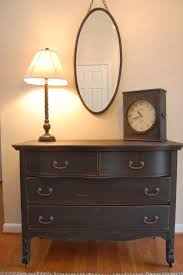 Tool Box Dresser Black by Best 10 Antique Chest Ideas On Pinterest Teal Furniture Diy