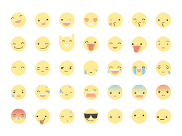 Dribbble Users 43762 Screenshots 1925708 Emojis