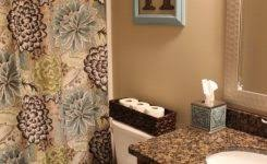 Coastal Living Bathroom Decorating Ideas by Coastal Living Room Decorating Ideas 1000 Ideas About Coastal