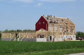Ohio Amish Barn Raising Timelapse. [VIDEO] Portable Amish Barns For Sale 2017 Prices And Photos Old Barn On County Road In Holmes Ohio Stock Photo Blog Beachy Columbus Buildings Sheds Horse Fisher Barn Images 224 Mcq Travels Mast Mini Garden Studio Home Springtime Country Is A Beautiful Thing Click Here For Pole Builder Lester Awesome Looking Premier Dutch Goat Shed Cstruction Millersburg
