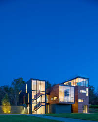 100 Robert Gurney Architect 4 Springs Lane By Homify