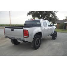 2007-2013 | GMC Sierra Bedsides | ADV Fiberglass - Advanced ... Used 2013 Gmc Sierra 1500 Sle At John Bear Hamilton 29900 3500hd Slt Z71 Country Diesels Serving Light Duty 060 Mph Matchup 2014 Solo And With Boat In K1500 Crew Cab 44 Loaded 1owner Low Miles Certified Preowned Fremont 3500 Flatbed Truck For Sale Auction Or Lease Lima Oh Magnam W 25 Level 2857017 Tires Album On Imgur 4x4 Chrome Vent Rain Visors For Chevy Silveradogmc Extended Sl Nevada Edition Bluetooth Hd 2505 Gulf Coast Inc Trucks Pre Owned White Awd 1435 Denali