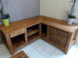 meuble cuisine bon coin le bon coin 78 meubles meuble coin cool charming meuble cuisine en