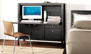 Desk Armoire Costco Computer Canada Furniture - Lawratchet.com Desk Armoire Costco Computer Canada Fniture Lawrahetcom Beautiful Collection For Interior Design Seville Square By Riverside Home Gallery Stores Classic Of L Shaped With Hutch And Drawers Ideas Best Custom Custmadecom Office Armoires 25 Tv Armoire Ideas On Pinterest Redo 97 Best The Corner Images Office Styles Bedford Compact Cabinet