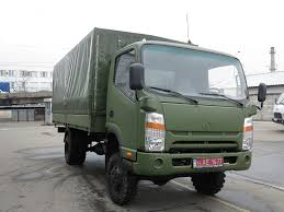 Bogdan Corporation Plans To Develop GAZ-66 Light Utility Trucks ... Gaz Makes Mark Offroad With Sk 3308 4x4 Truck Carmudi Philippines Retro Fire Trucks Zis5 And Gaz51 Russia Stock Video Footage 3d Model Gazaa Box Cgtrader 018 Trumpeter 135 Russian Gaz66 Oil Tanker Scaled Filegaz52 Gaz53 Truck In Russiajpg Wikimedia Commons Gaz For Sale Multicolor V1000 Fs17 Farming Simulator 17 Mod Fs 2017 66 Photos Images Alamy Renault Cporate Press Releases Launches Wpl B 24 Diy 1 16 Rc Climbing Military Mini 2 4g 4wd