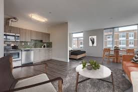 100 Lofts For Sale In Seattle 100 Best 1 Bedroom Apartments In WA With Pics